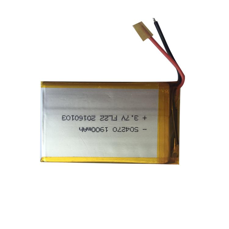 医疗设备电池厂商-购买新品医疗设备电池优选金凯能电池
