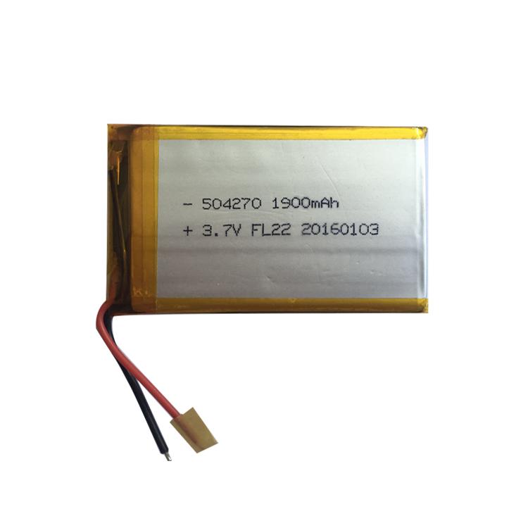 实用的医疗设备电池金凯能电池供应 医疗设备电池代理