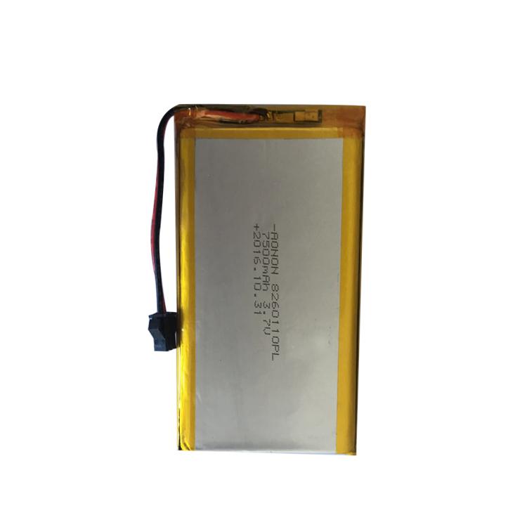 专业的居家热水袋电池_广东口碑好的钓鱼灯电池【供销】