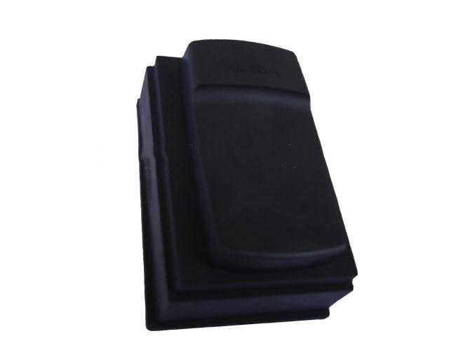 西格里石墨廠家供應_東美專業供應德國西格里石墨