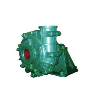 渣浆泵-哪里能买到实惠的渣浆泵