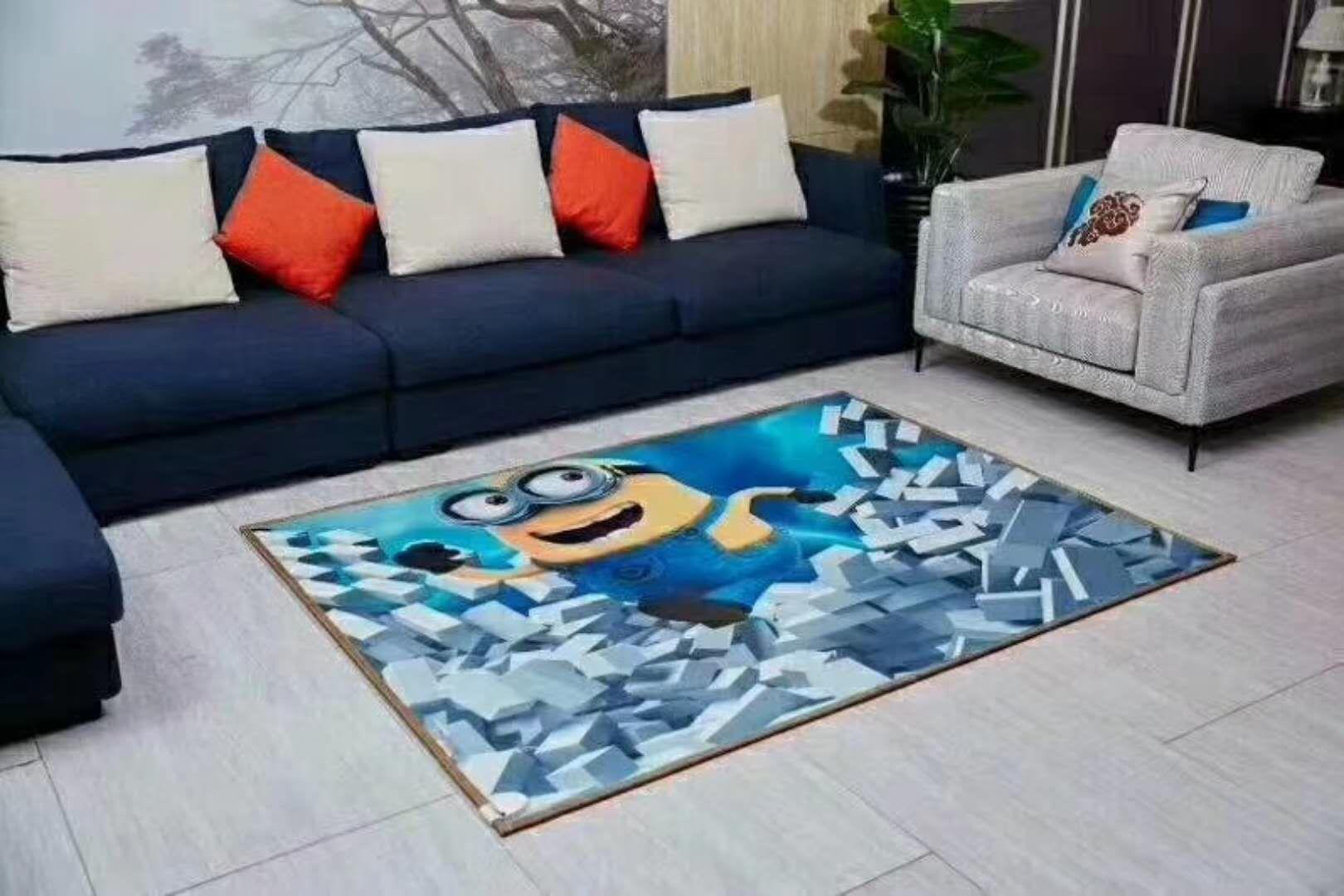 質量好的金陽溫特斯頓石墨烯地暖銷售_貴陽暖通公司家居裝修網