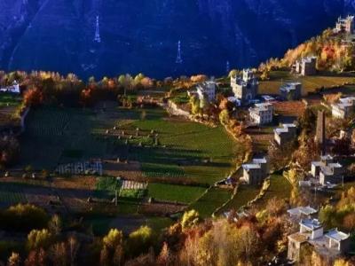 哪儿有专业的西藏旅游摄影团 西藏摄影团讯息