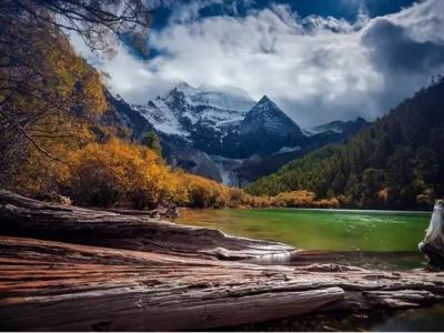 想要信誉好的西藏旅游摄影团就找图高文化传播-西藏摄影团方案