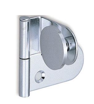 锌合金压铸价格-东莞哪家锌合金压铸厂可靠