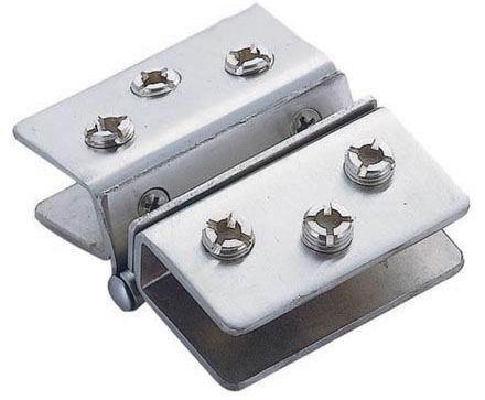 不锈钢制品生产商-信誉好的不锈钢制品供应商_尼维仕