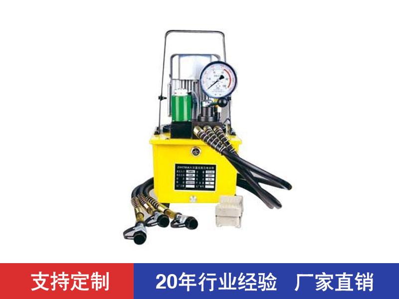 手动电动一体泵厂家加工,手动电动一体泵厂家加工价格
