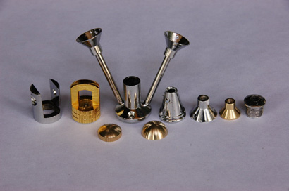 高品质铁管件-东莞品牌好的铁管件报价
