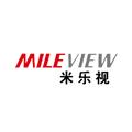 深圳前海米乐视科技有限注册送