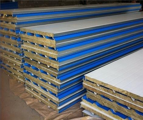 银川保温板-保温板厂家—找专业生产保温材料的升盛昌