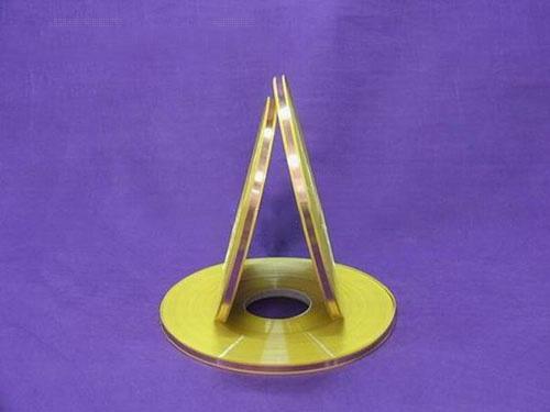 铜箔背胶加工-供应广东高质量的背胶铜箔