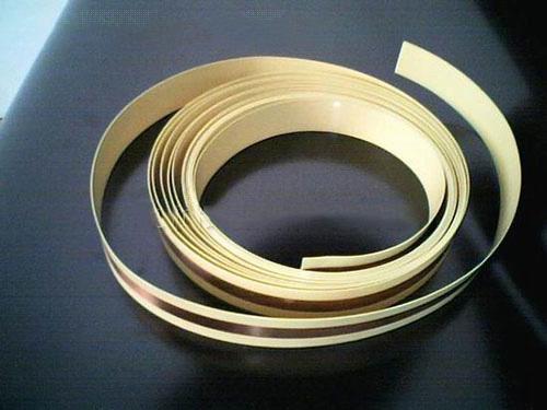 高品质背胶铜箔-广东耐用的背胶铜箔
