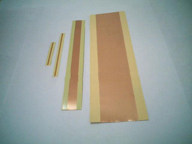 廣州銅箔膠帶銷售-萬易燊電子銅箔膠帶廠家推薦