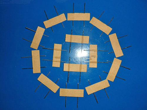 变压器包针供应商_安全的变压器针脚推荐