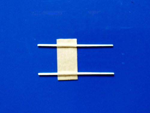 变压器锡水线-高性价变压器针脚-万易燊电子倾力推荐
