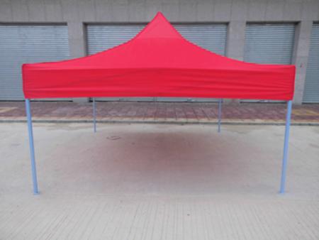 3m乘3m市场帐篷