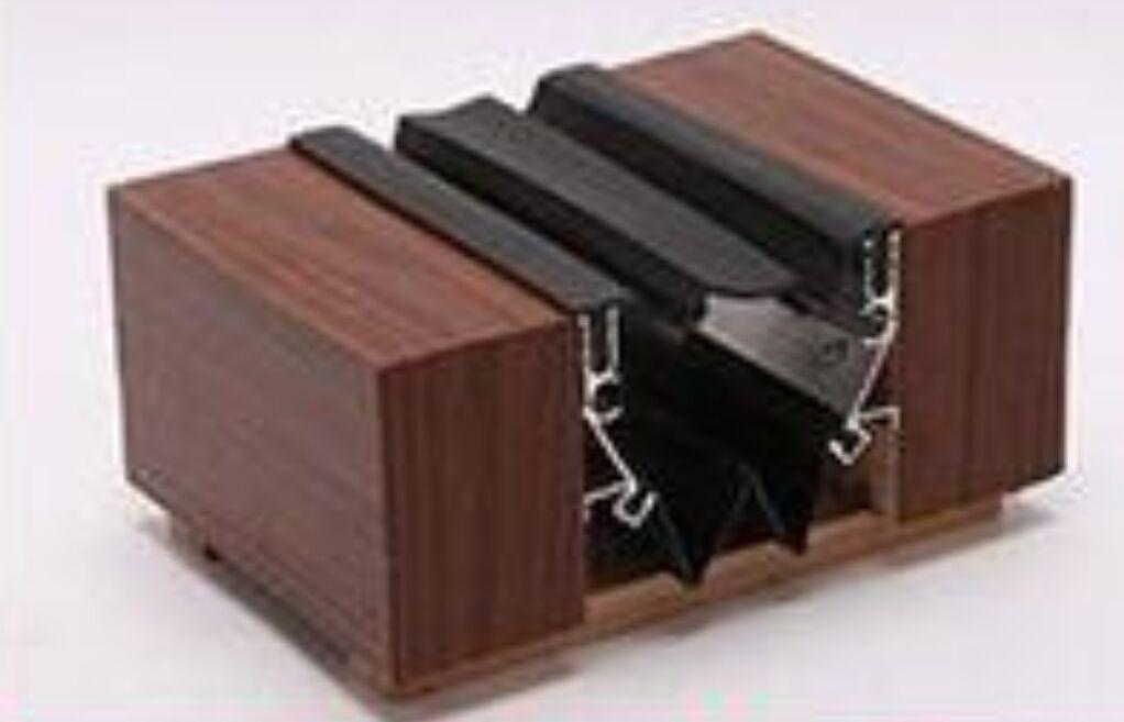 青岛变形缝安装哪家好,变形缝专业供应