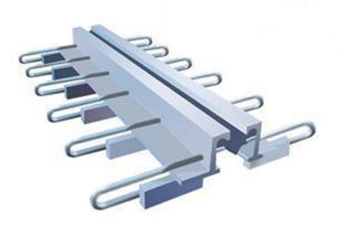 伸缩缝价格-哪儿有卖质量好的伸缩缝