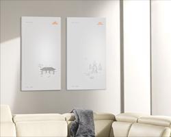 想买质量良好的自发热地板,就来熊爸爸智能采暖设备经销处——电地暖