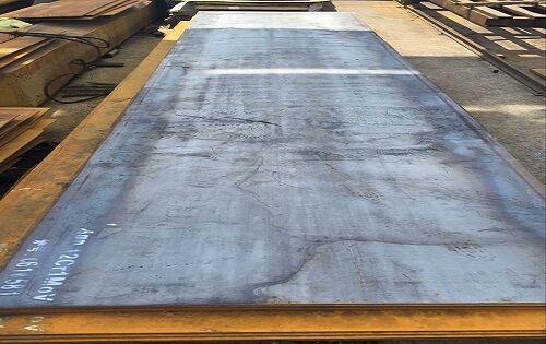 坚固的12Cr1MoV 上海市有品质的合金钢服务商