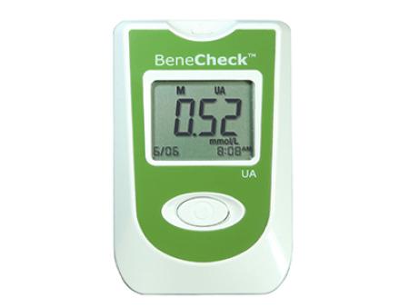 尿酸检测仪分析仪