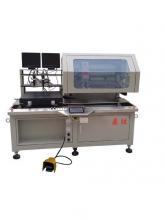 丝网印刷机厂商,东莞价位合理的丝网印刷机哪里买