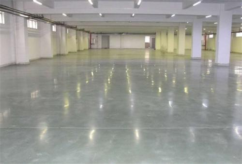 莫旗水泥封闭钢化地坪公司,想要购买高质量的水泥封闭钢化地坪找哪家
