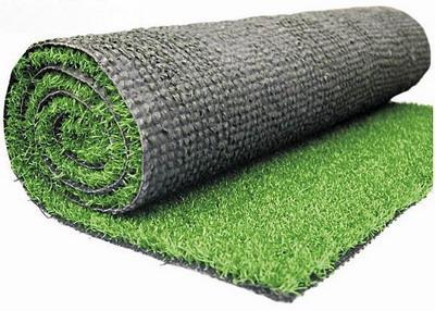 内蒙古哪里有供应耐用的人造草坪-满洲里人造地坪价格