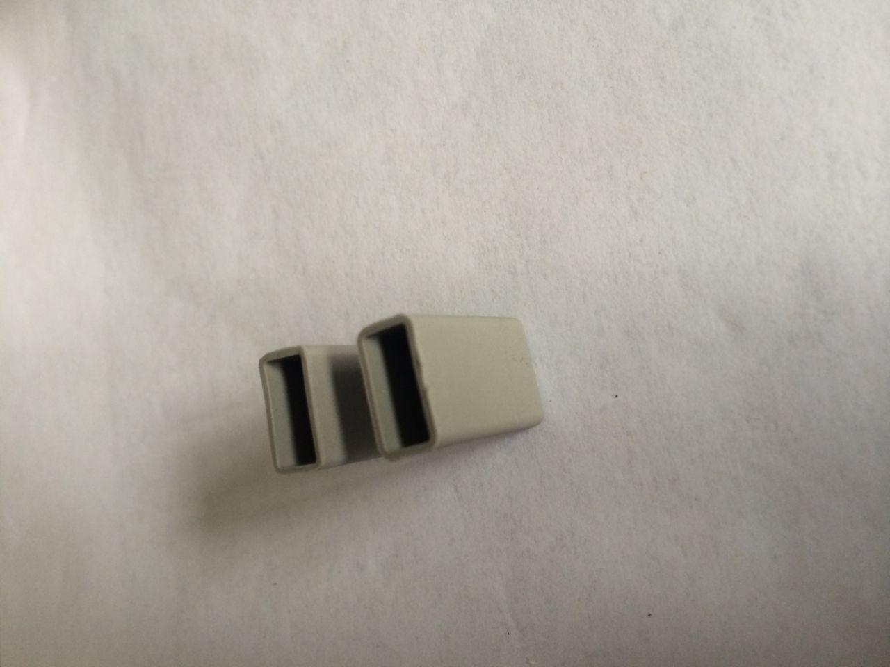 东莞质量好的硅胶帽套厂家推荐|南京硅胶帽套批发