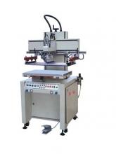 银浆线路丝印机