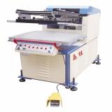 家用玻璃印刷機供應|鼎勝網印質量良好的家用玻璃印刷機出售