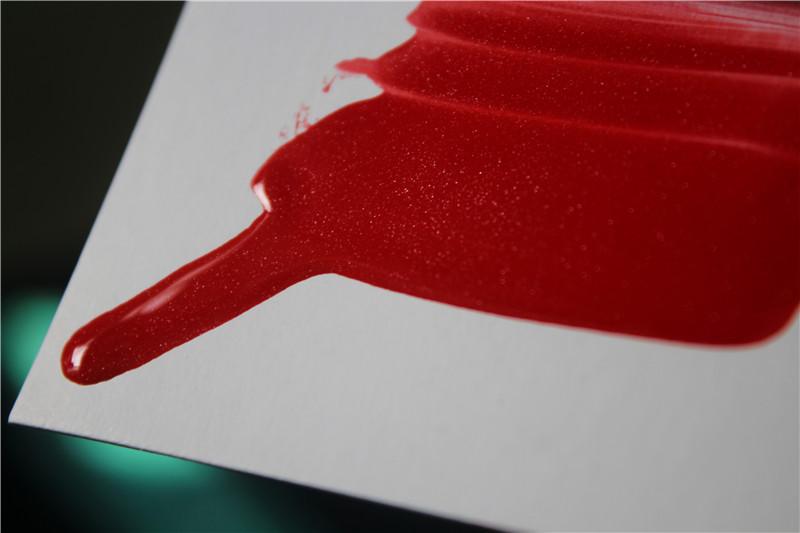 水性涂料報價-廣東可信賴的水性涂料品牌