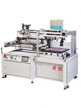 有机玻璃印刷机_广东?#31185;?#30340;玻璃印刷机供应商是哪家