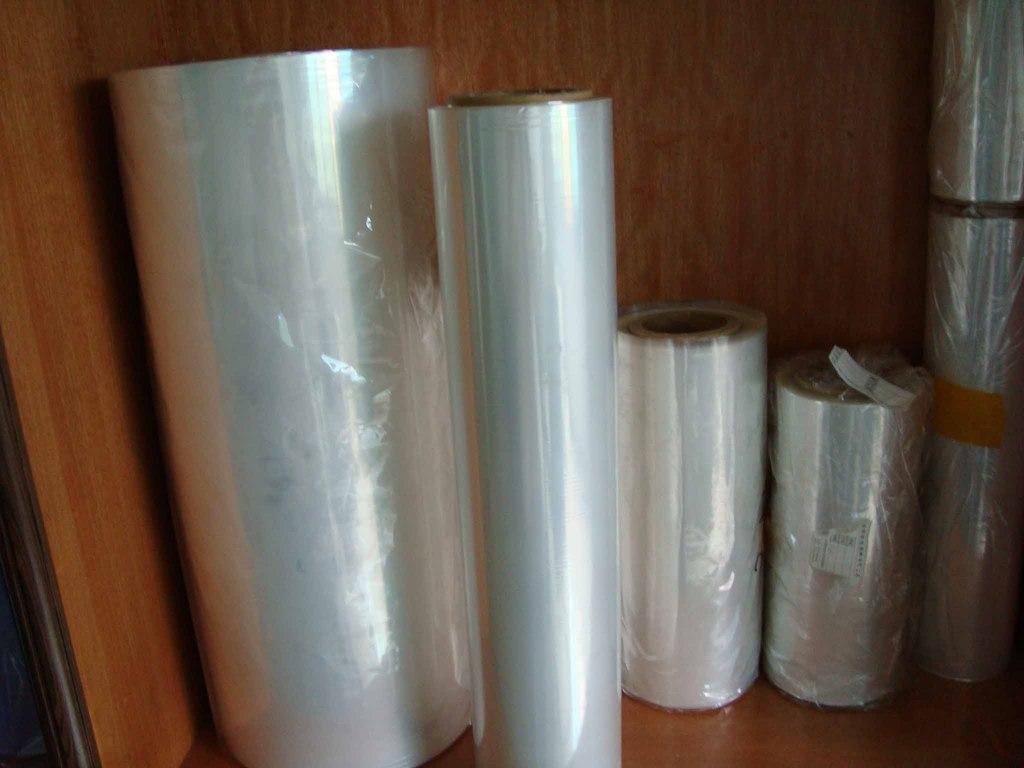 五原工业包装膜批发-质量好的宁夏工业塑料膜哪里有供应