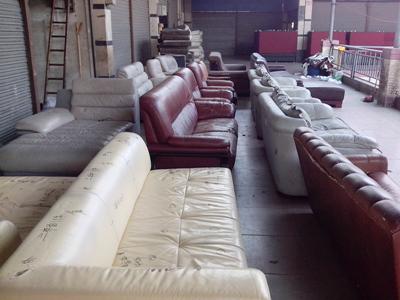 小巧的家具翻新_划算的欧式沙发批销