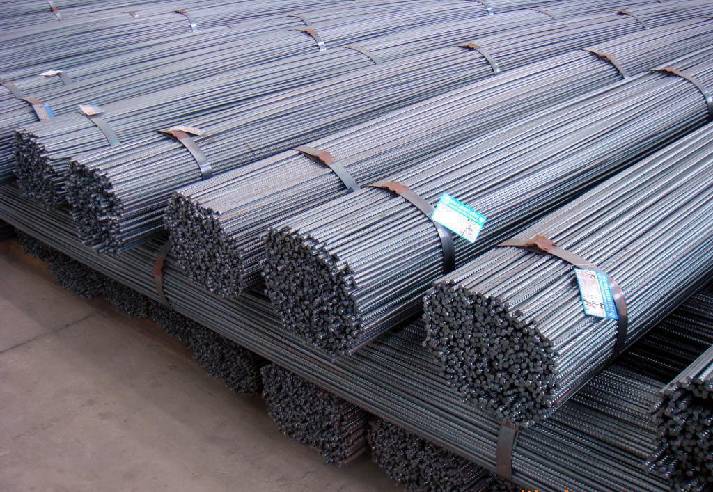 划算的新疆螺纹钢就在永祥润泰贸易 新疆螺纹钢厂家推荐