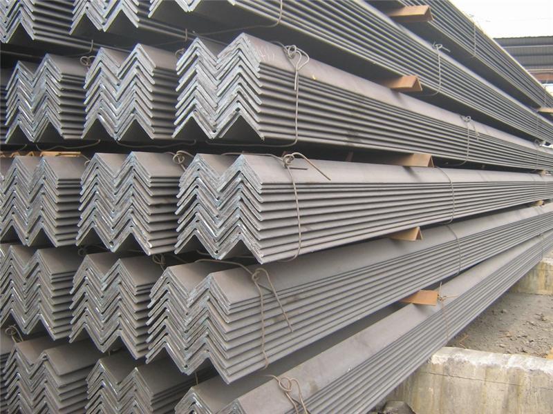 阿克苏等边角钢批发-品牌好的新疆等边角钢提供商,当选永祥润泰贸易