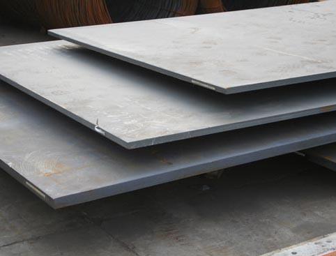 博尔塔拉钢板-新疆优良新疆钢板供应价格