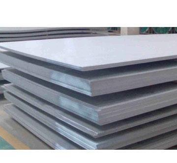 优良的新疆钢板供应商排名|和田钢板厂家