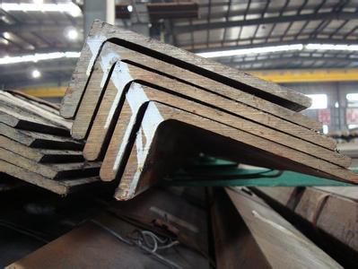 新疆不等边角钢-好的哪里买,新疆不等边角钢