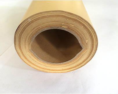 如何买品质好的散热硅胶胶布 上海散热硅胶胶布