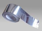 出色的铝箔胶带厂家_哈尔滨箔胶胶带厂家