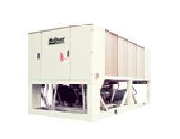广州中央空调安装/中央空调设备维护/铭丰机电设备