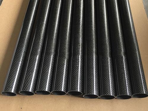 优质碳纤维管找哪家 广东碳纤维管价格