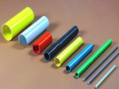旭龙纤维_优质碳纤维管供应商,广东碳纤维管价格