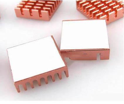 上海导热双面胶批发_可信赖的导热双面胶产品信息