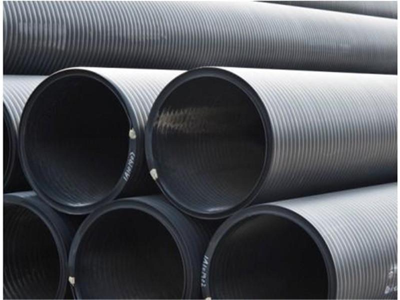 河北中空壁纏繞管生產線廠家批發-山東劃算的中空壁纏繞管生產線
