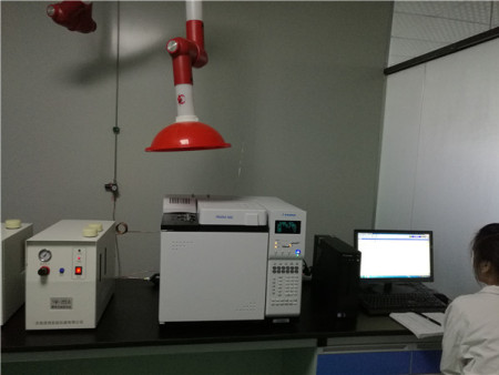 职业卫生检测公司_职业卫生检测认准鑫龙安