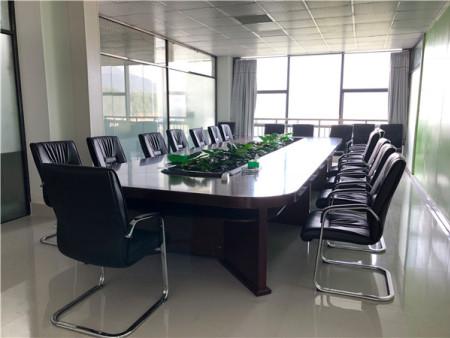 莆田职业卫生评价机构-职业卫生检测公司推荐