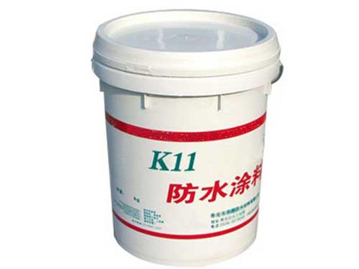 水性951防水涂料—批發—價格《液體防水涂料》